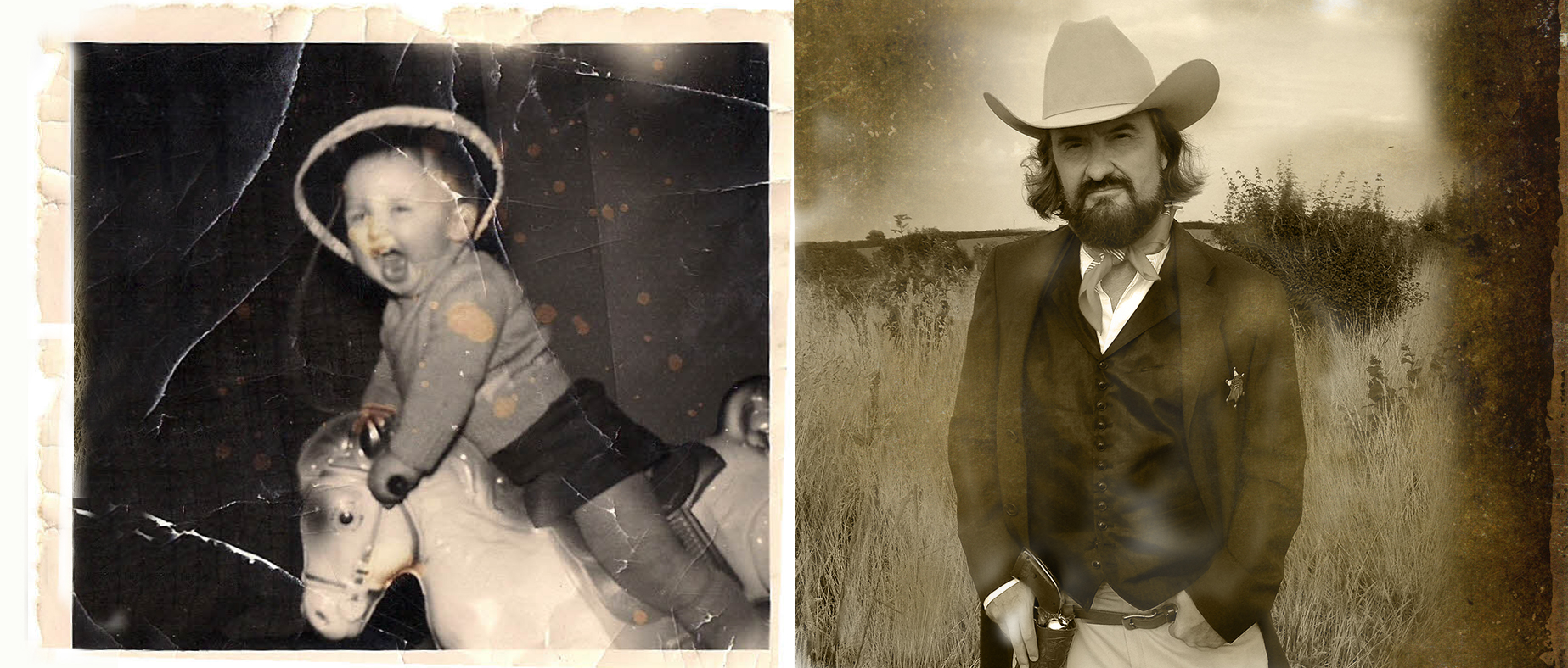 CowboysTogether